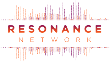 The Resonance Network